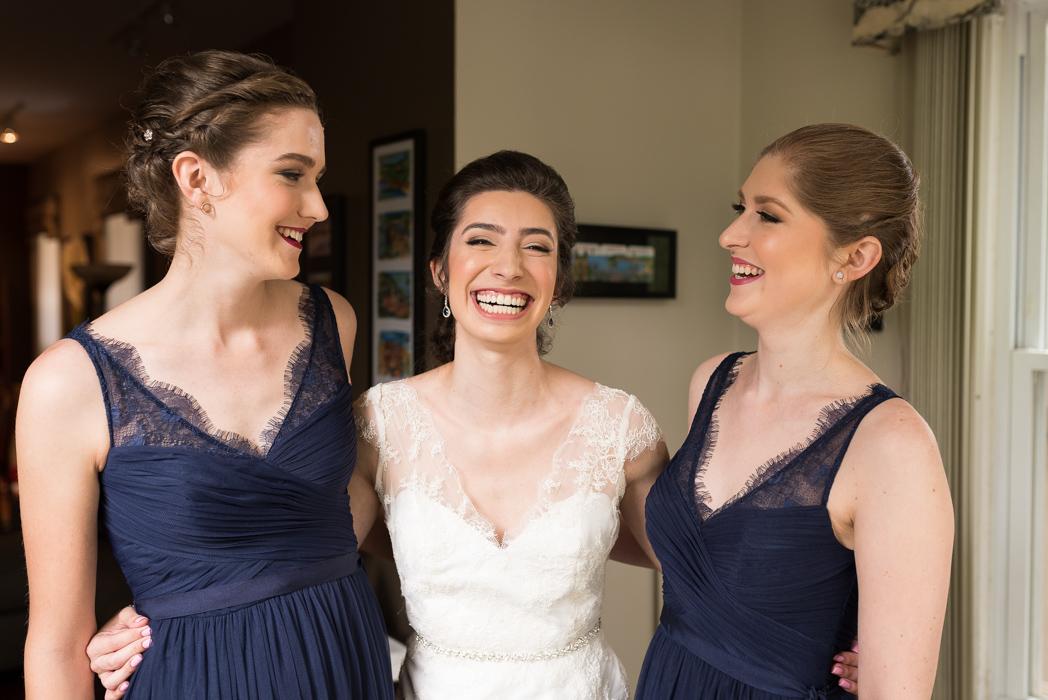 East Bank Club Wedding Photographer East Bank Club Wedding Photography (29 of 163).jpg