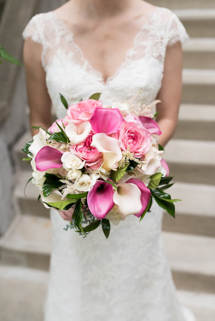 East Bank Club Wedding Photographer East Bank Club Wedding Photography (30 of 163).jpg
