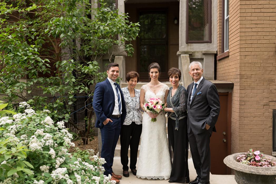 East Bank Club Wedding Photographer East Bank Club Wedding Photography (31 of 163).jpg