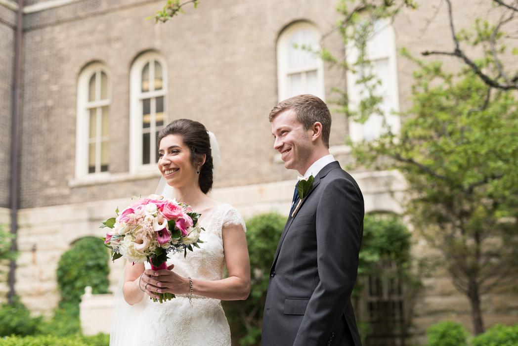 East Bank Club Wedding Photographer East Bank Club Wedding Photography (34 of 163).jpg