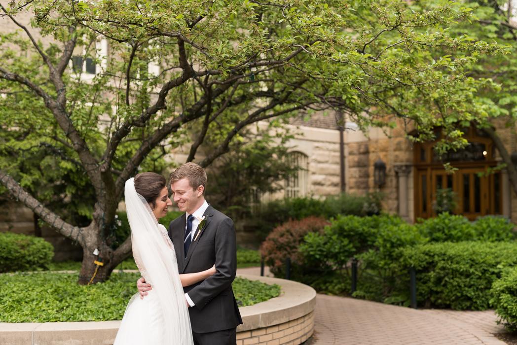 East Bank Club Wedding Photographer East Bank Club Wedding Photography (37 of 163).jpg