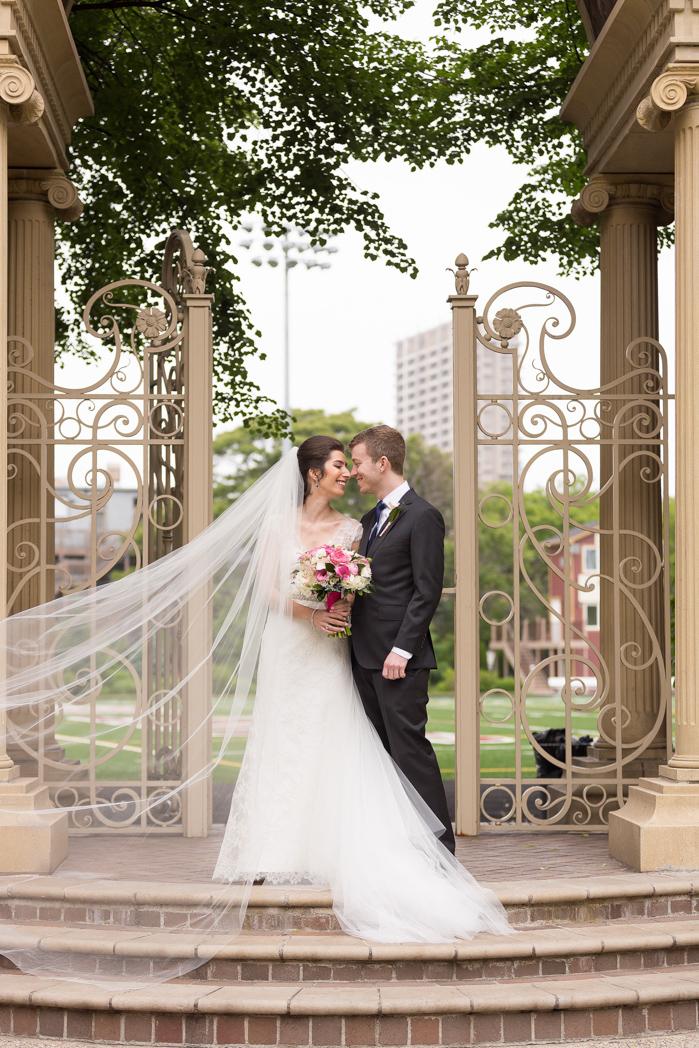 East Bank Club Wedding Photographer East Bank Club Wedding Photography (41 of 163).jpg
