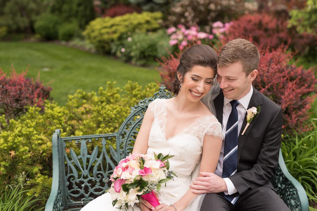 East Bank Club Wedding Photographer East Bank Club Wedding Photography (43 of 163).jpg