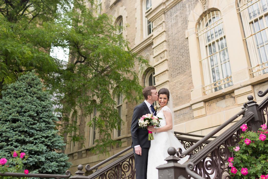East Bank Club Wedding Photographer East Bank Club Wedding Photography (44 of 163).jpg