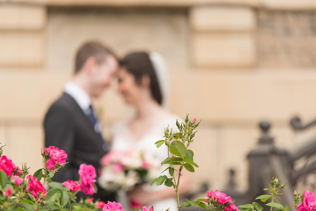 East Bank Club Wedding Photographer East Bank Club Wedding Photography (46 of 163).jpg