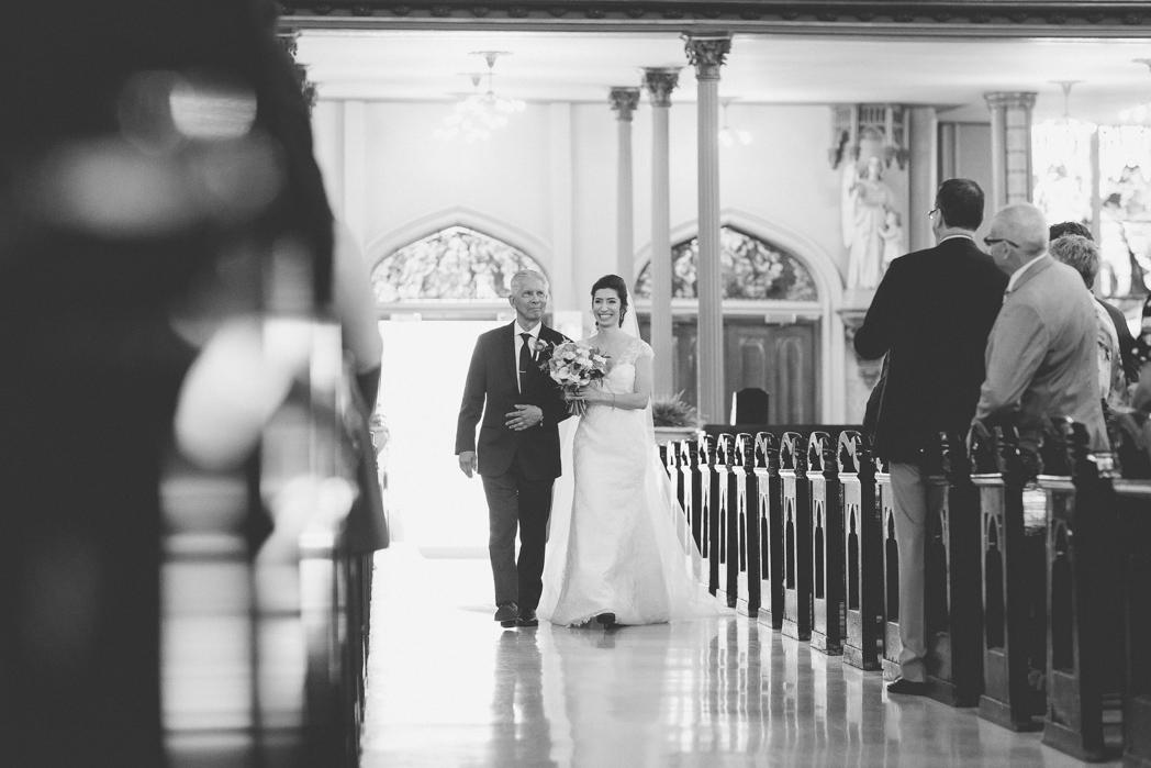 East Bank Club Wedding Photographer East Bank Club Wedding Photography (48 of 163).jpg
