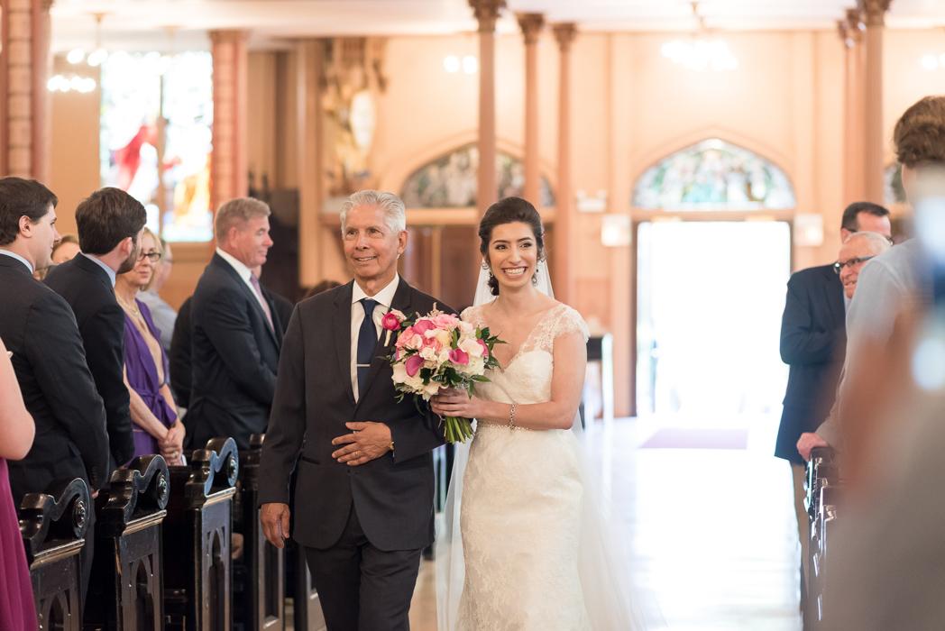 East Bank Club Wedding Photographer East Bank Club Wedding Photography (51 of 163).jpg