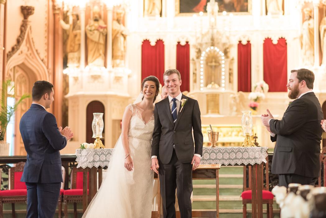 East Bank Club Wedding Photographer East Bank Club Wedding Photography (56 of 163).jpg