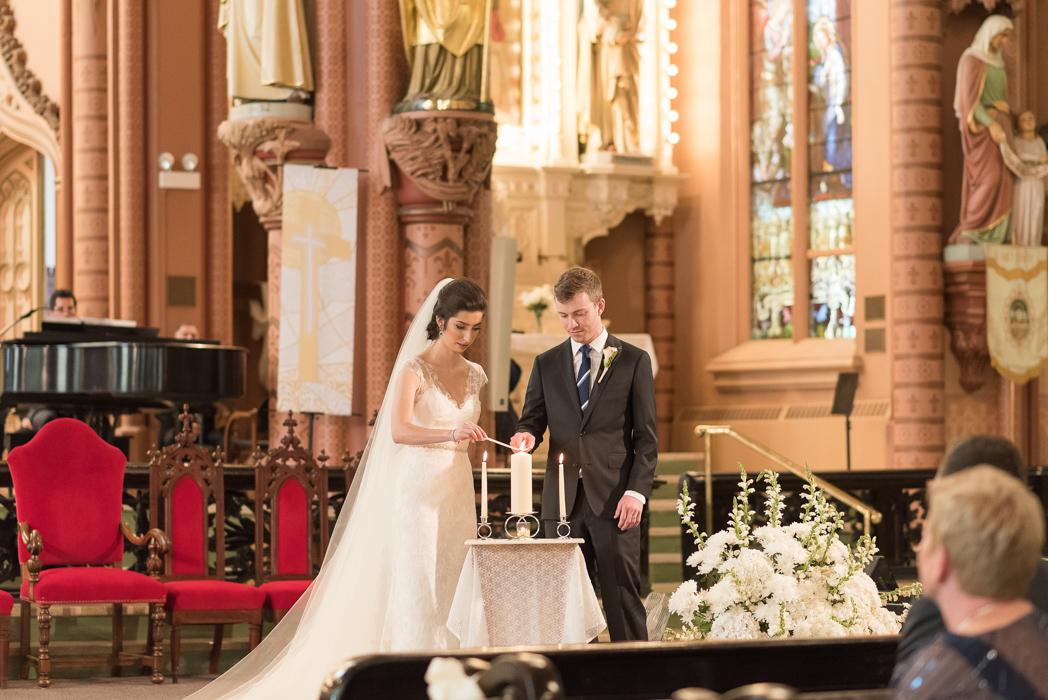 East Bank Club Wedding Photographer East Bank Club Wedding Photography (57 of 163).jpg