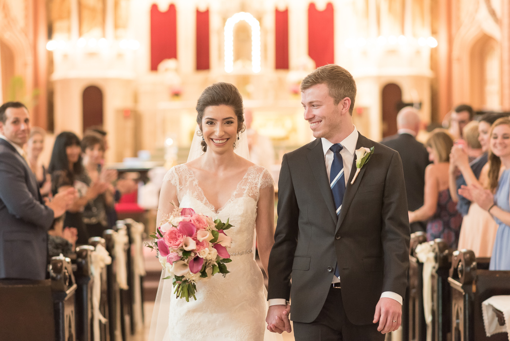 East Bank Club Wedding Photographer East Bank Club Wedding Photography (60 of 163).jpg