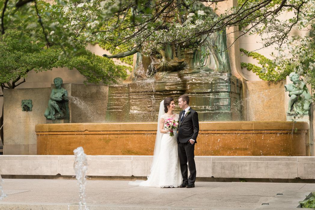 East Bank Club Wedding Photographer East Bank Club Wedding Photography (82 of 163).jpg