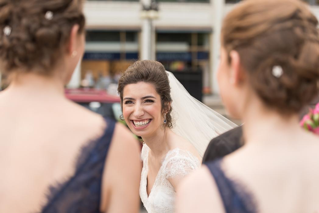 East Bank Club Wedding Photographer East Bank Club Wedding Photography (85 of 163).jpg