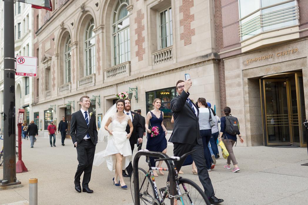 East Bank Club Wedding Photographer East Bank Club Wedding Photography (84 of 163).jpg