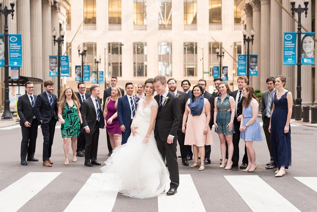 East Bank Club Wedding Photographer East Bank Club Wedding Photography (68 of 163).jpg