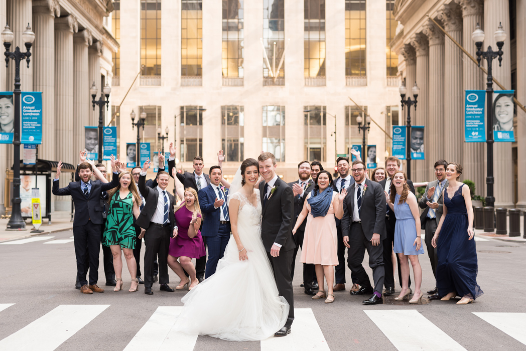 East Bank Club Wedding Photographer East Bank Club Wedding Photography (69 of 163).jpg