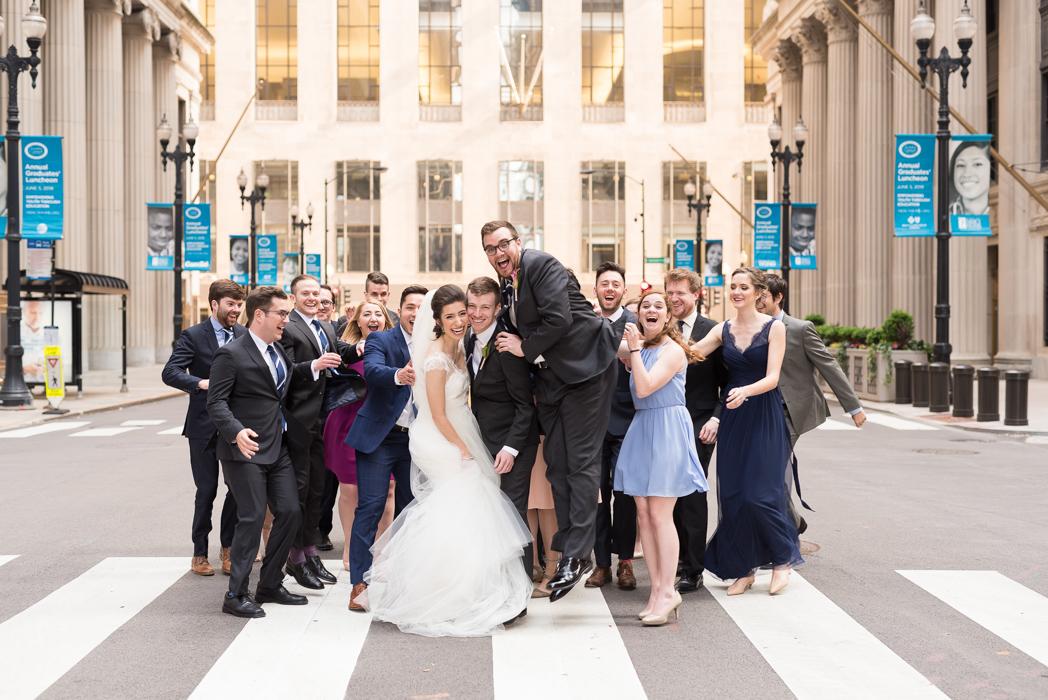 East Bank Club Wedding Photographer East Bank Club Wedding Photography (70 of 163).jpg