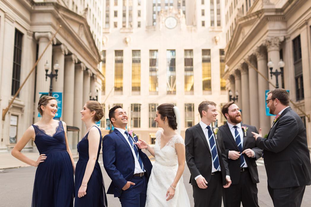 East Bank Club Wedding Photographer East Bank Club Wedding Photography (72 of 163).jpg