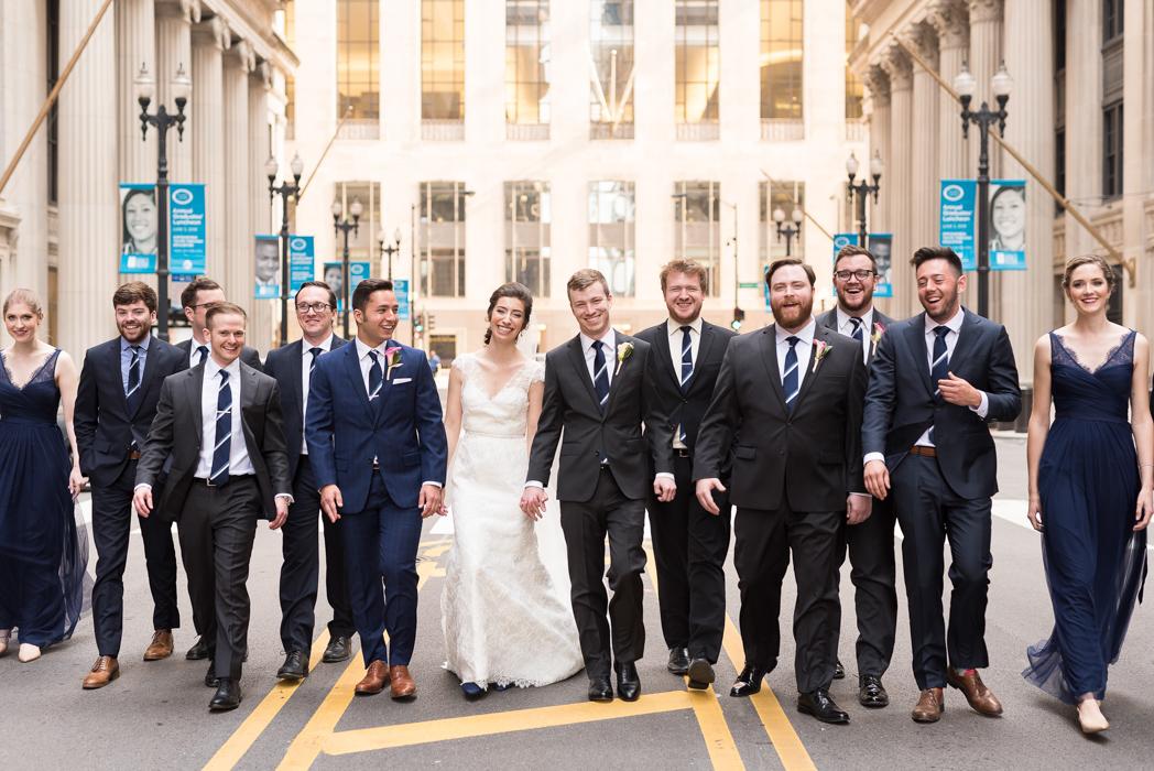 East Bank Club Wedding Photographer East Bank Club Wedding Photography (73 of 163).jpg
