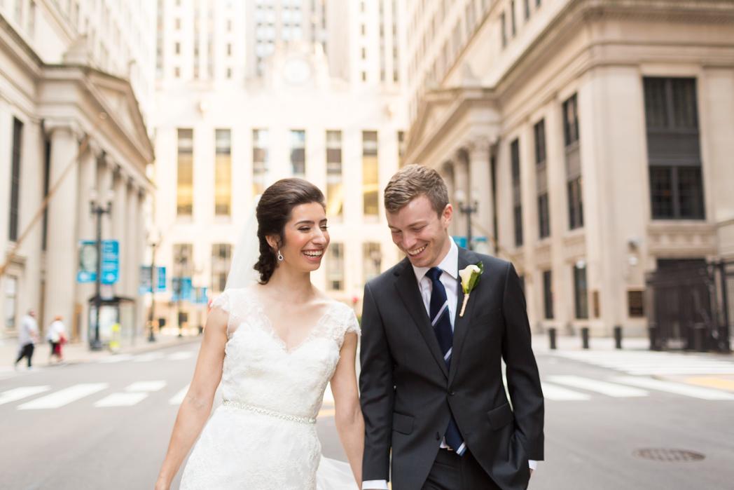 East Bank Club Wedding Photographer East Bank Club Wedding Photography (77 of 163).jpg