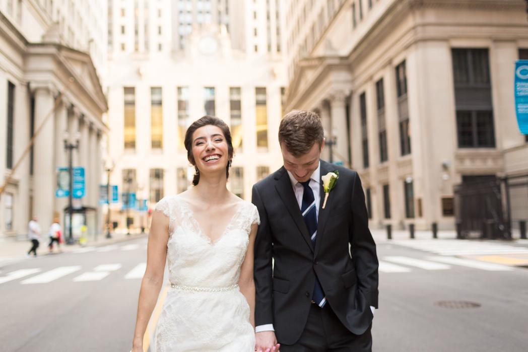 East Bank Club Wedding Photographer East Bank Club Wedding Photography (78 of 163).jpg