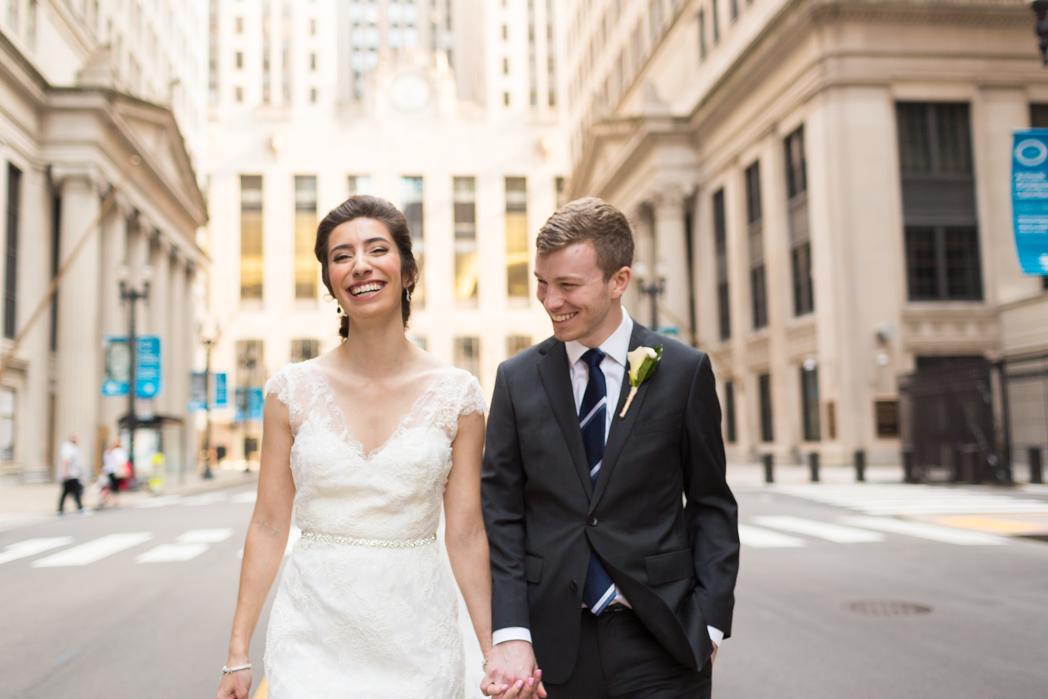 East Bank Club Wedding Photographer East Bank Club Wedding Photography (79 of 163).jpg