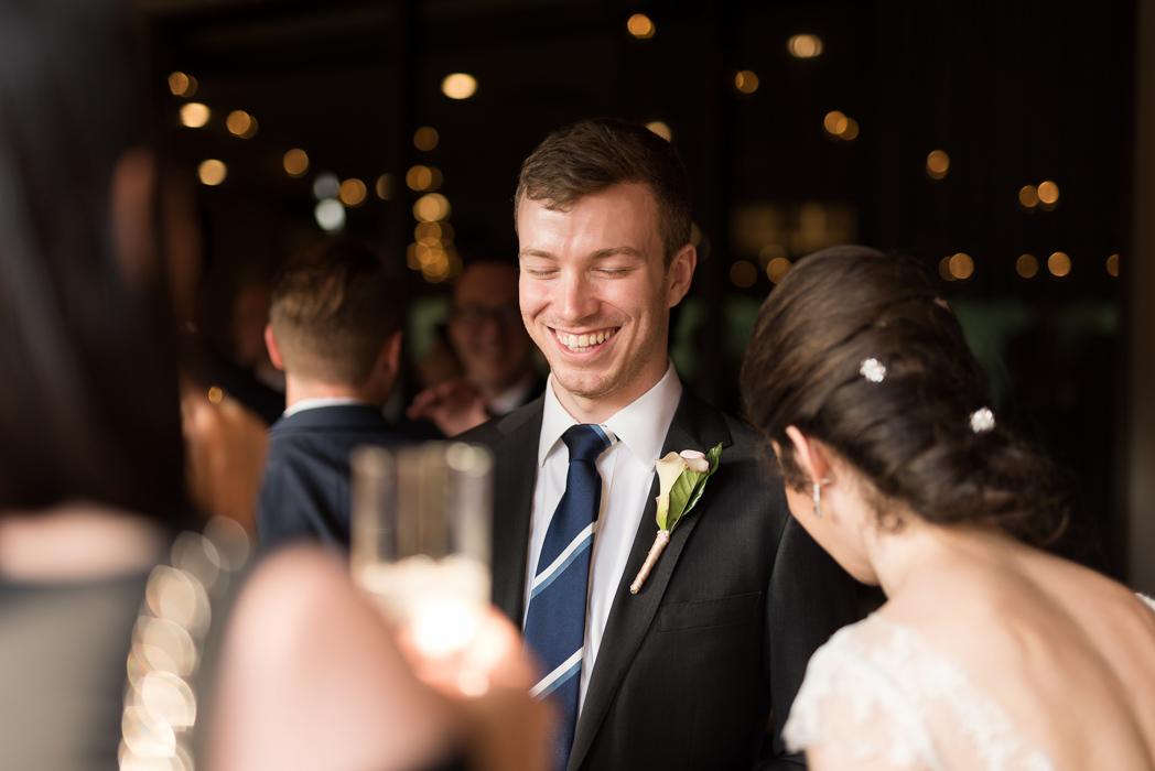 East Bank Club Wedding Photographer East Bank Club Wedding Photography (11 of 163).jpg