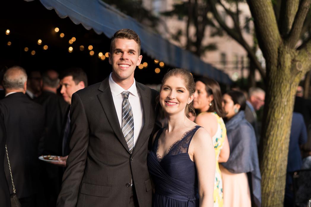 East Bank Club Wedding Photographer East Bank Club Wedding Photography (99 of 163).jpg