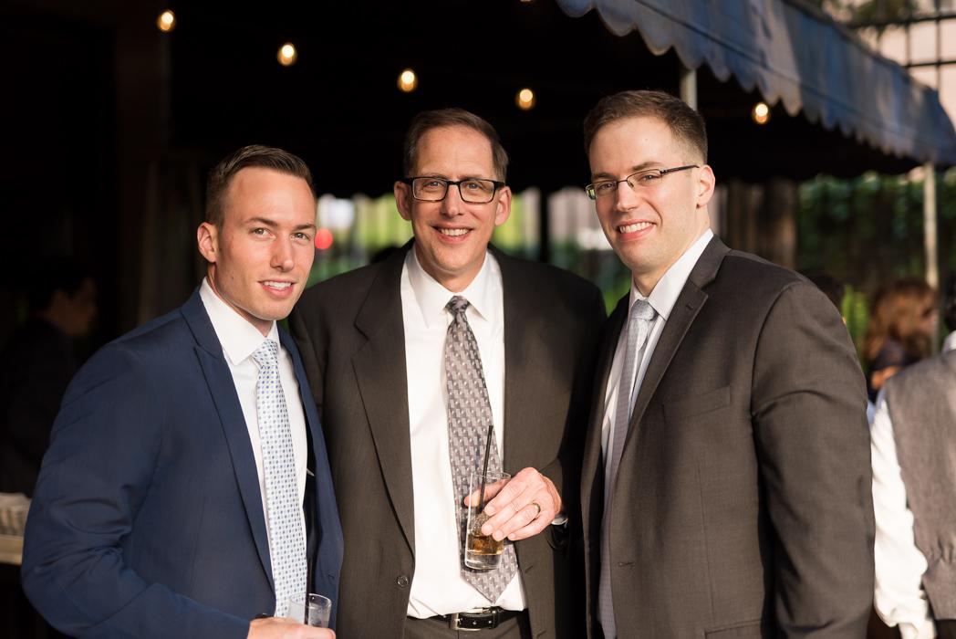 East Bank Club Wedding Photographer East Bank Club Wedding Photography (107 of 163).jpg