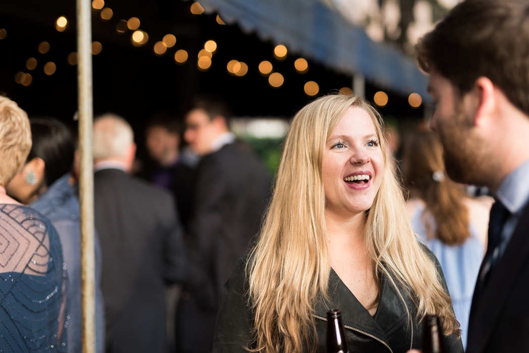 East Bank Club Wedding Photographer East Bank Club Wedding Photography (110 of 163).jpg