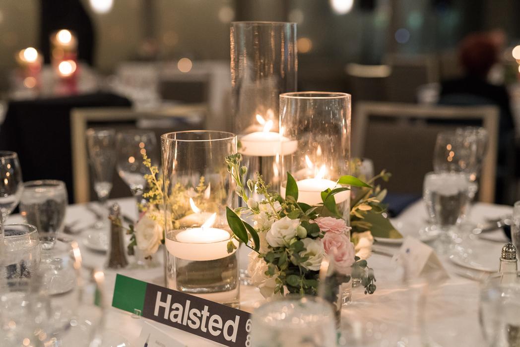 East Bank Club Wedding Photographer East Bank Club Wedding Photography (89 of 163).jpg