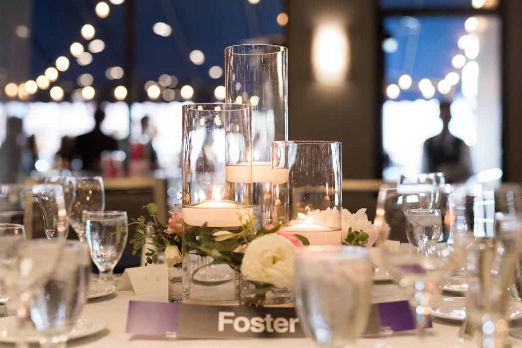 East Bank Club Wedding Photographer East Bank Club Wedding Photography (92 of 163).jpg