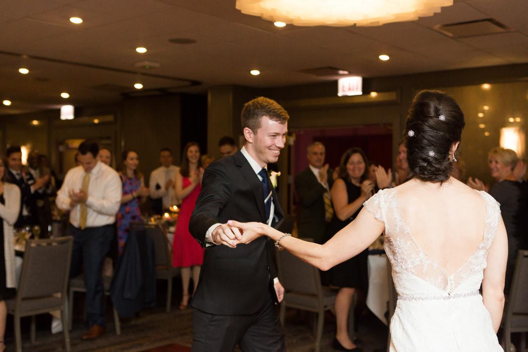East Bank Club Wedding Photographer East Bank Club Wedding Photography (114 of 163).jpg