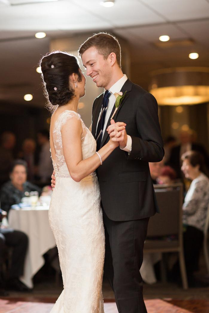 East Bank Club Wedding Photographer East Bank Club Wedding Photography (15 of 163).jpg