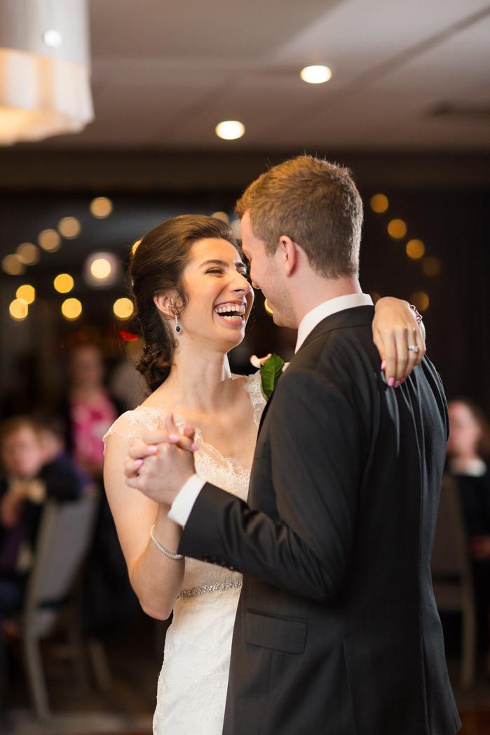 East Bank Club Wedding Photographer East Bank Club Wedding Photography (128 of 163).jpg