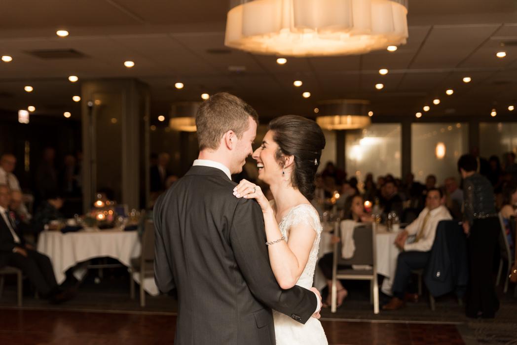 East Bank Club Wedding Photographer East Bank Club Wedding Photography (129 of 163).jpg