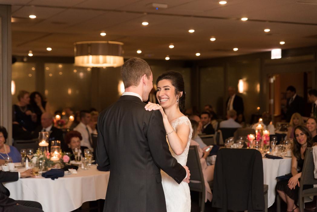 East Bank Club Wedding Photographer East Bank Club Wedding Photography (130 of 163).jpg