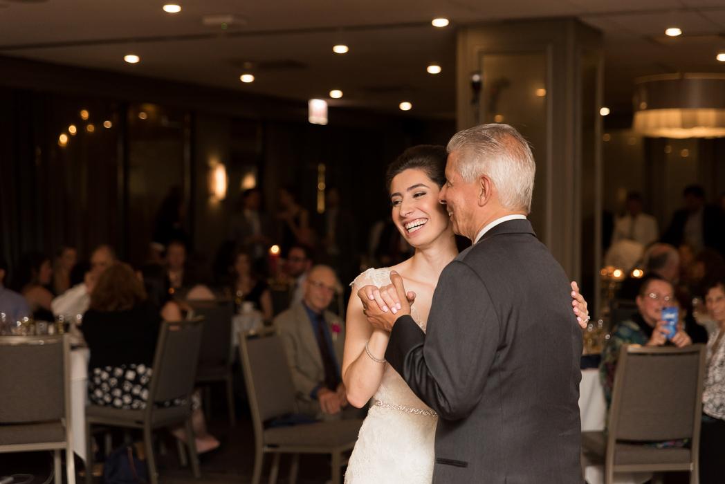 East Bank Club Wedding Photographer East Bank Club Wedding Photography (132 of 163).jpg