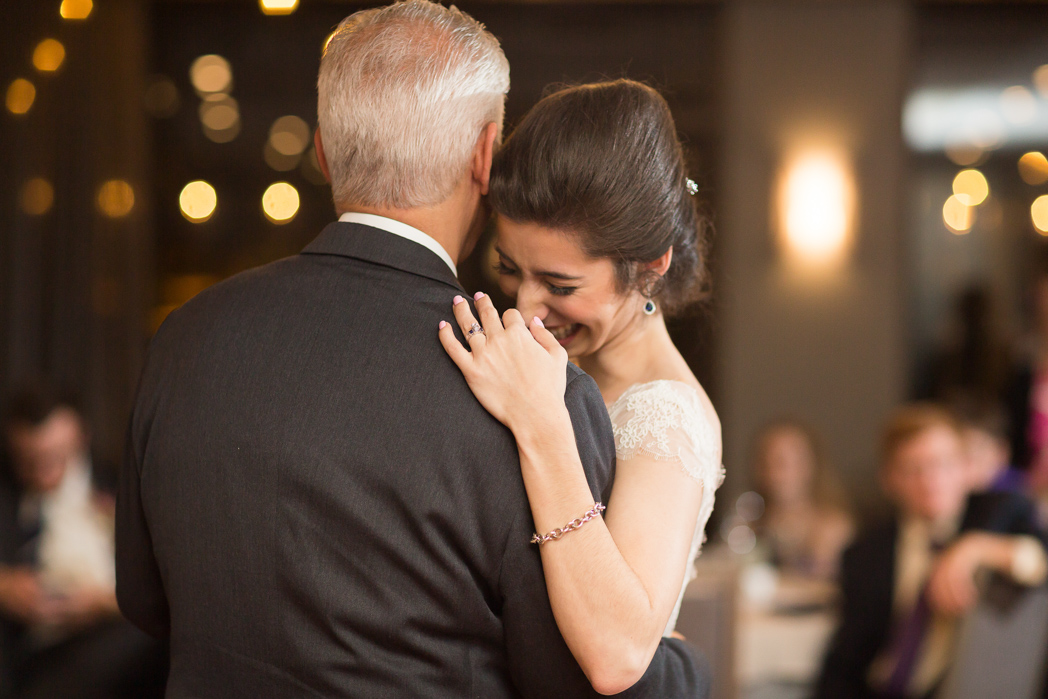 East Bank Club Wedding Photographer East Bank Club Wedding Photography (133 of 163).jpg