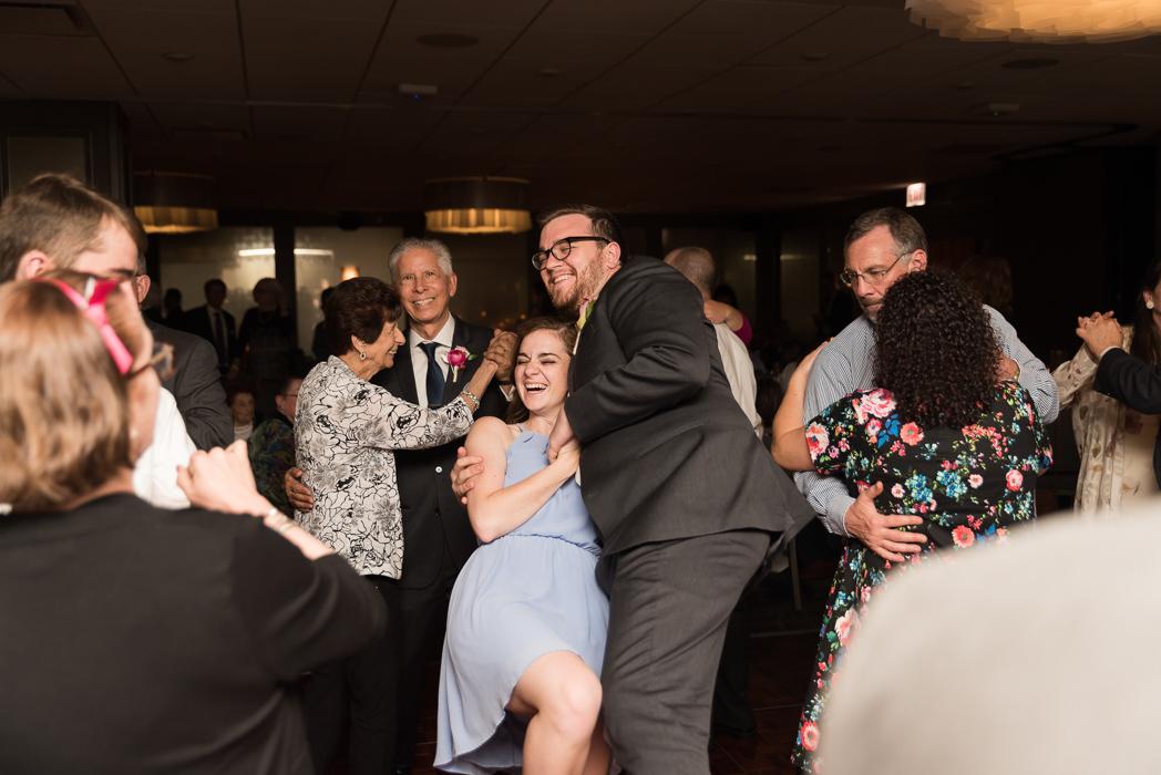 East Bank Club Wedding Photographer East Bank Club Wedding Photography (140 of 163).jpg