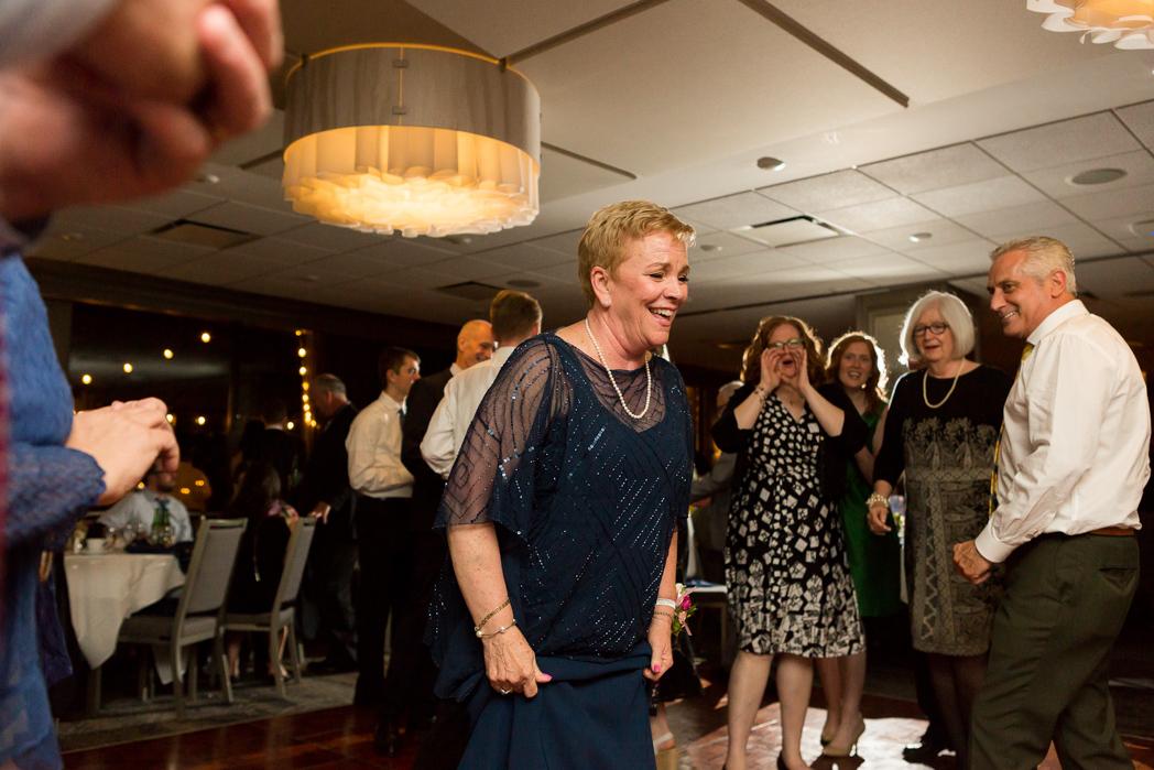 East Bank Club Wedding Photographer East Bank Club Wedding Photography (142 of 163).jpg