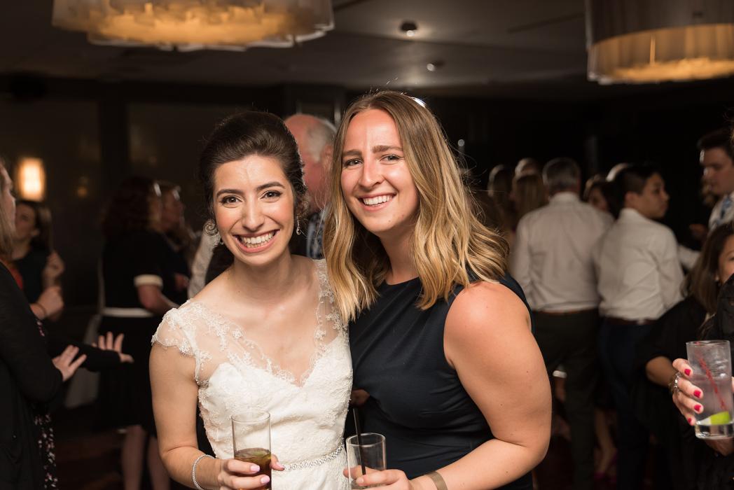 East Bank Club Wedding Photographer East Bank Club Wedding Photography (153 of 163).jpg