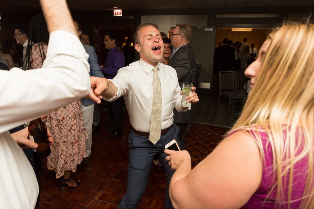 East Bank Club Wedding Photographer East Bank Club Wedding Photography (156 of 163).jpg