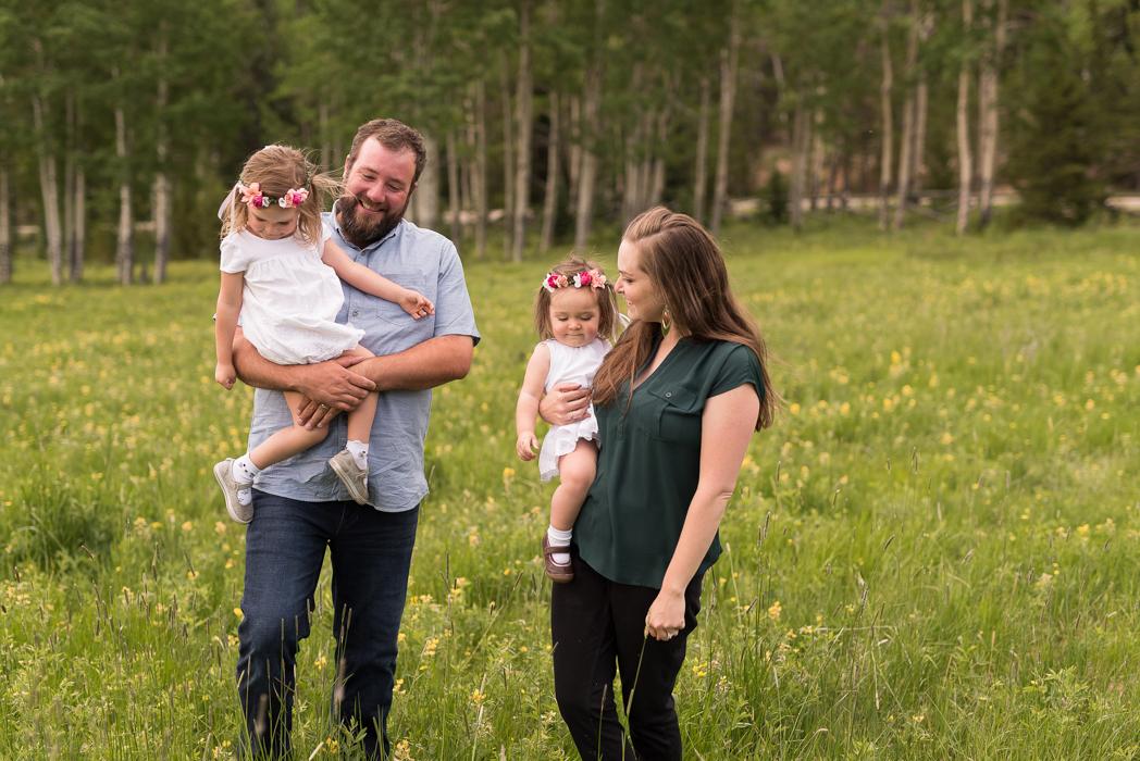 Denver Colorado Family Photographer Denver Colorado Family Photography Boulder Family Portrait Photographer Denver Family Portrait Photographer (8 of 34).jpg