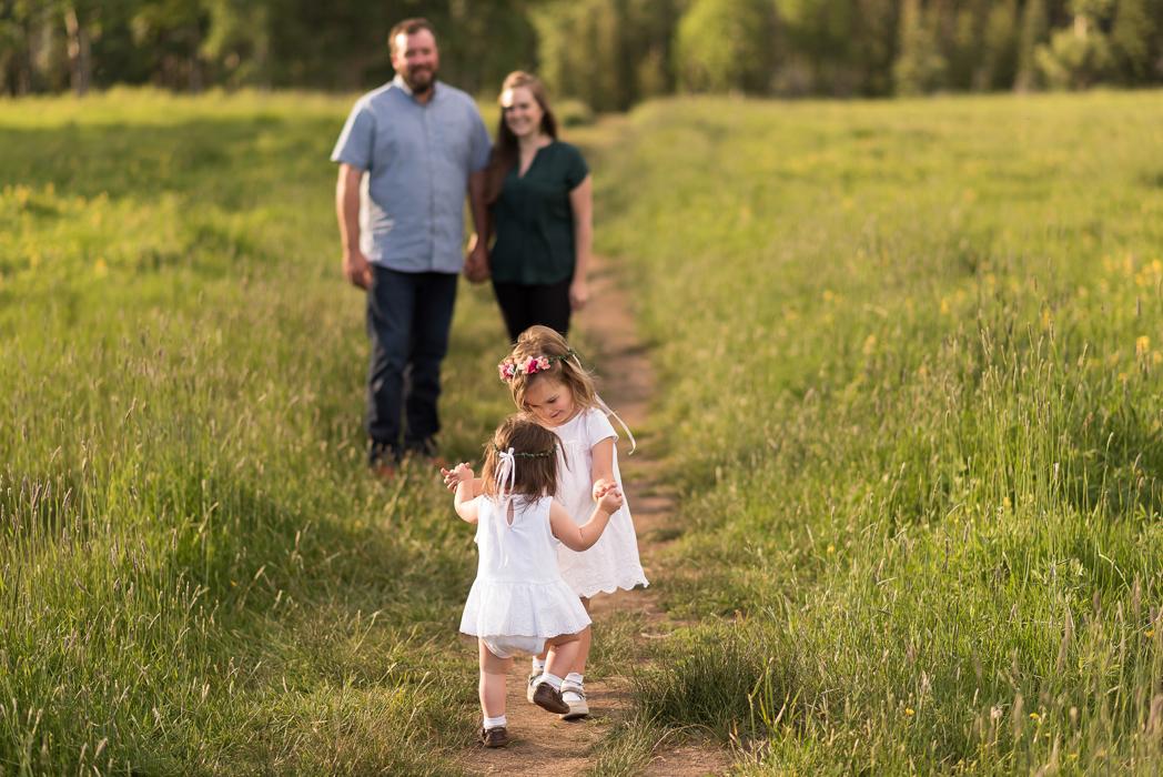 Denver Colorado Family Photographer Denver Colorado Family Photography Boulder Family Portrait Photographer Denver Family Portrait Photographer (17 of 34).jpg