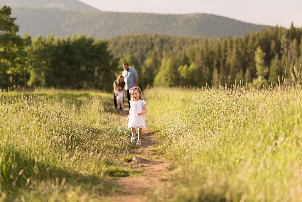 Denver Colorado Family Photographer Denver Colorado Family Photography Boulder Family Portrait Photographer Denver Family Portrait Photographer (19 of 34).jpg