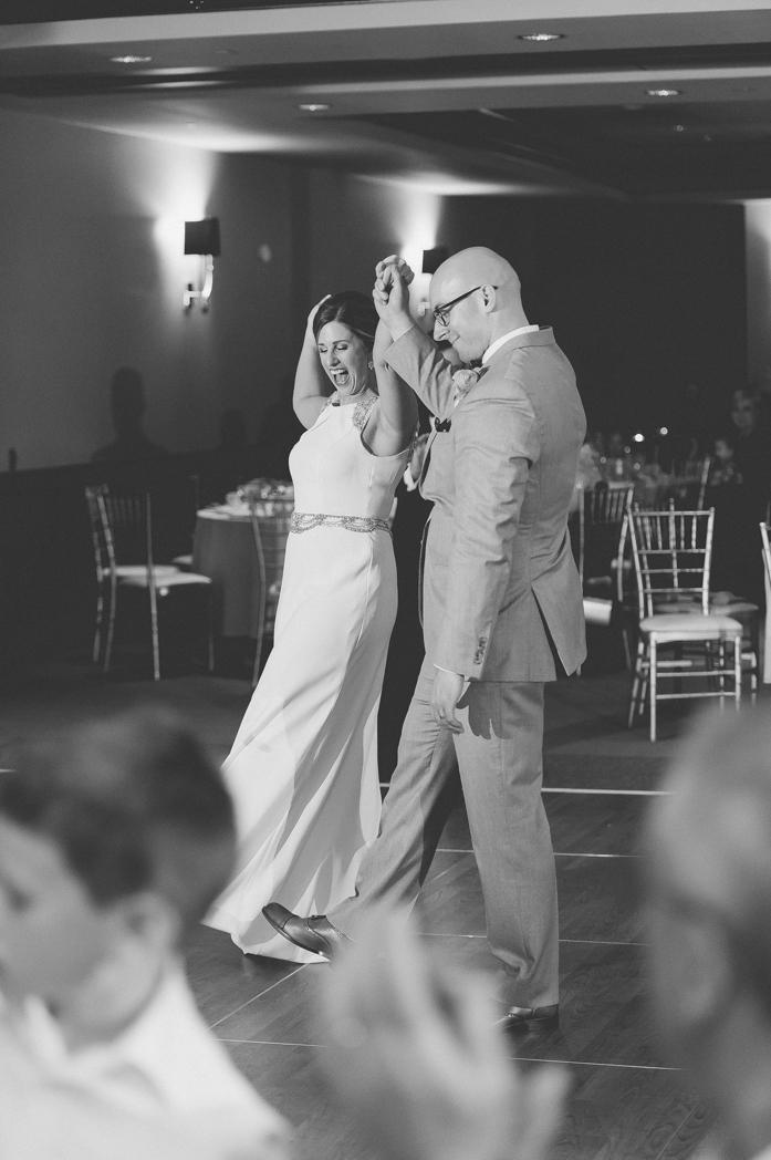Cress Creek Country Club Wedding Photographer Naperville Wedding Photography Naperville Wedding Photographer Creek Creek Wedding Photography Cress Creek Wedding (103 of 110).jpg