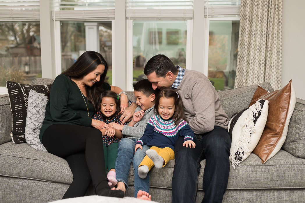 arlington-heights-in-home-family-photographer-9-of-34.jpg