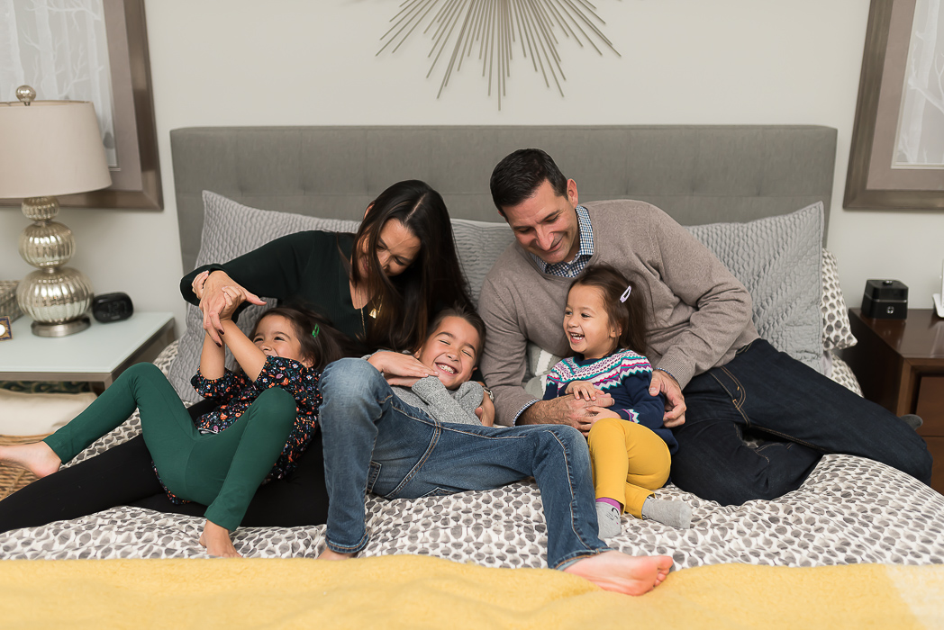 arlington-heights-in-home-family-photographer-24-of-34.jpg