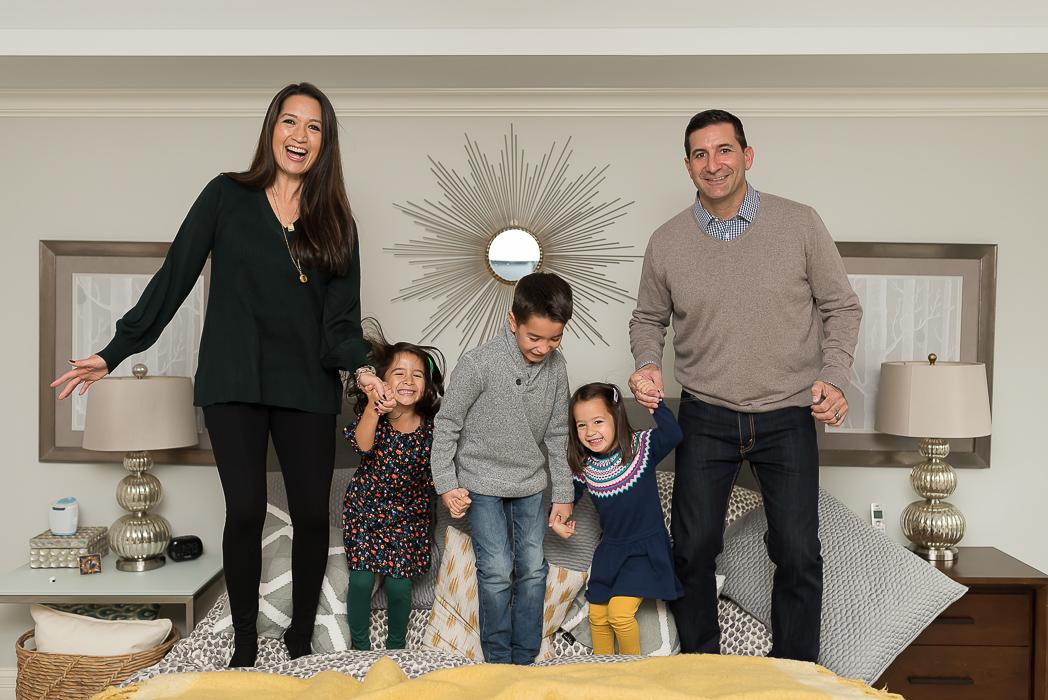 kenilworth-arlington-heights-in-home-family-photographer-27-of-34.jpg
