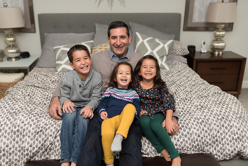 winnetka-in-home-family-photographer-28-of-34.jpg